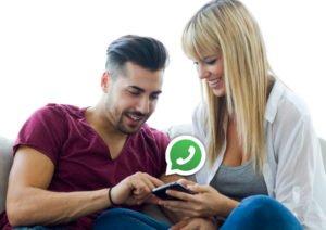 Saiba como sobreviver no Grupo de mães e pais no WhatsApp