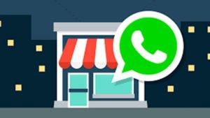 Descubra como WhatsApp pode ajudá-lo na divulgação do seu negócio
