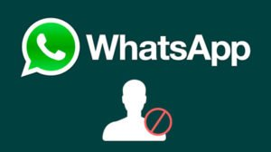 WhatsApp uso corporativo