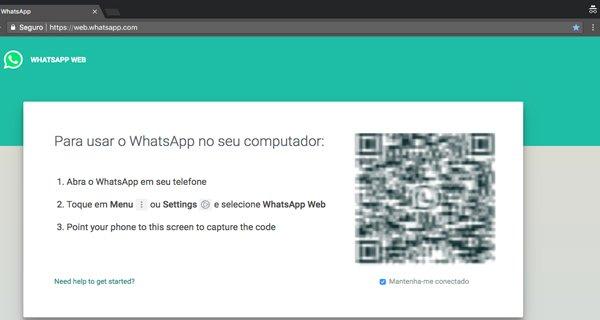 Whatsite-passo-4