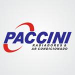 paccini