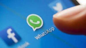 WhatsApp: 15 dicas rápidas que podem facilitar seu negocio!